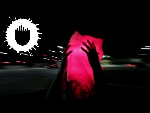 Mt Eden feat. Freshly Ground - Sierra Leone (Official Video)