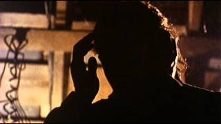 Halloween 5: The Revenge Of Michael Myers (1989) - Trailer