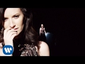 Laura Pausini - 200 notas (Official Video)