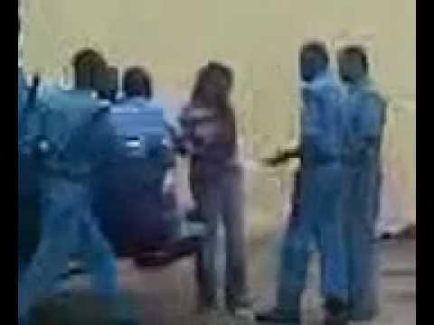 women fack - sudan polish.FLV thumbnail