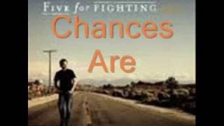 Carter Burwell - Chances