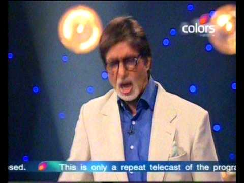 agnipath poem video.....read by amitabhbachchan on stage function...