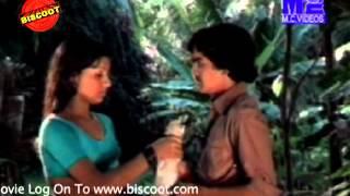 Lakshmivilasam Renuka Makan Raghuraman - Lajjavathi 1979: Full Malayalam Movie