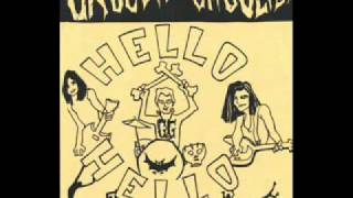 Watch Groovie Ghoulies Hello Hello video