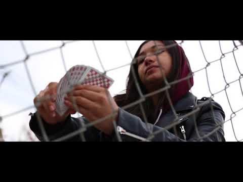 Queens Playing Cards Trailer  Murphys Magic ft Anna DeGuzman
