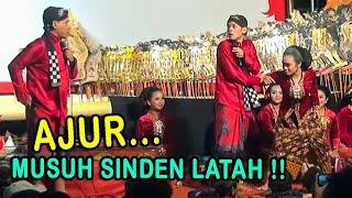 Download Lagu CAK PERCIL CS & KI ADITYA CAHYO B. 20 OKTOBER 2018 DI KRAKAL - WLINGI - BLITAR Gratis STAFABAND