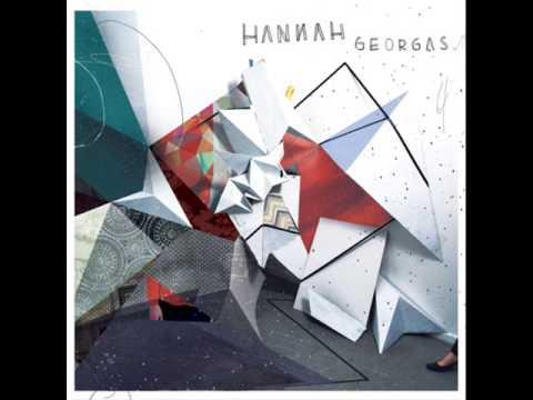 Hannah Georgas - Waiting Game