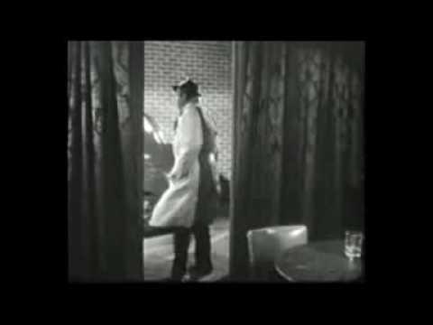 King Of Diamonds Theme Song & Trailer video