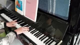 Tokyo Ghoul - Unravel  [piano cover animenz ver]