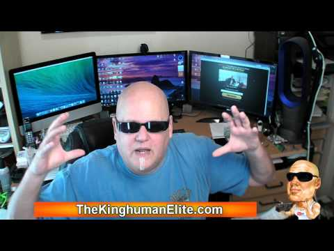 Watch Me Make $688 Live With Binary Options Hack
