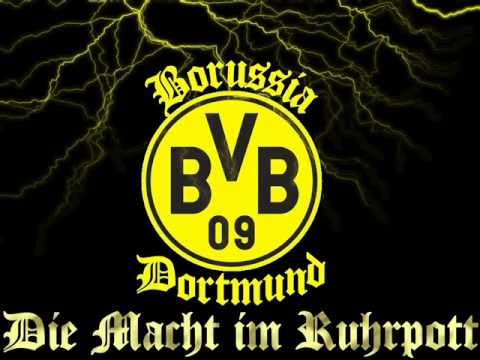 Bvb Tormusik video
