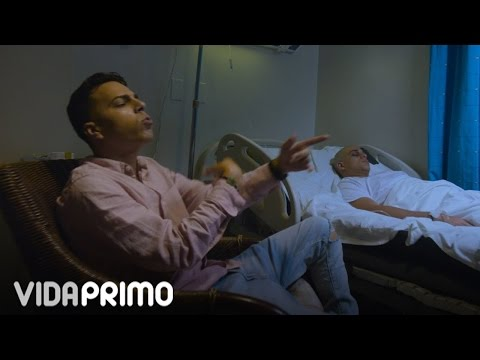 Papi Wilo - Cancer [Official Video]