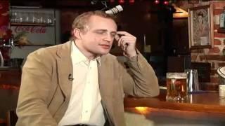 Przy piwie - Piotr Adamczyk
