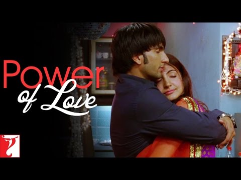 Power Of Love... Full Song