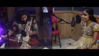 Veera Sivaji Soppanasundari Song Teaser