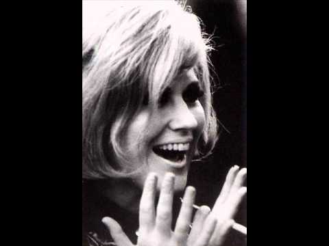 Dusty Springfield - Ive Been Wrong Before
