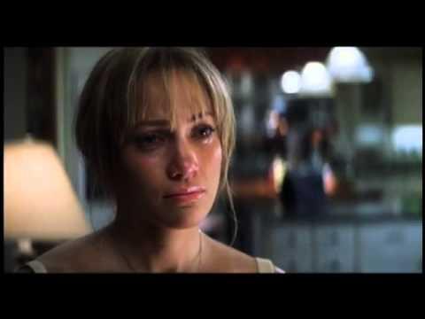Jennifer Lopez - Enough