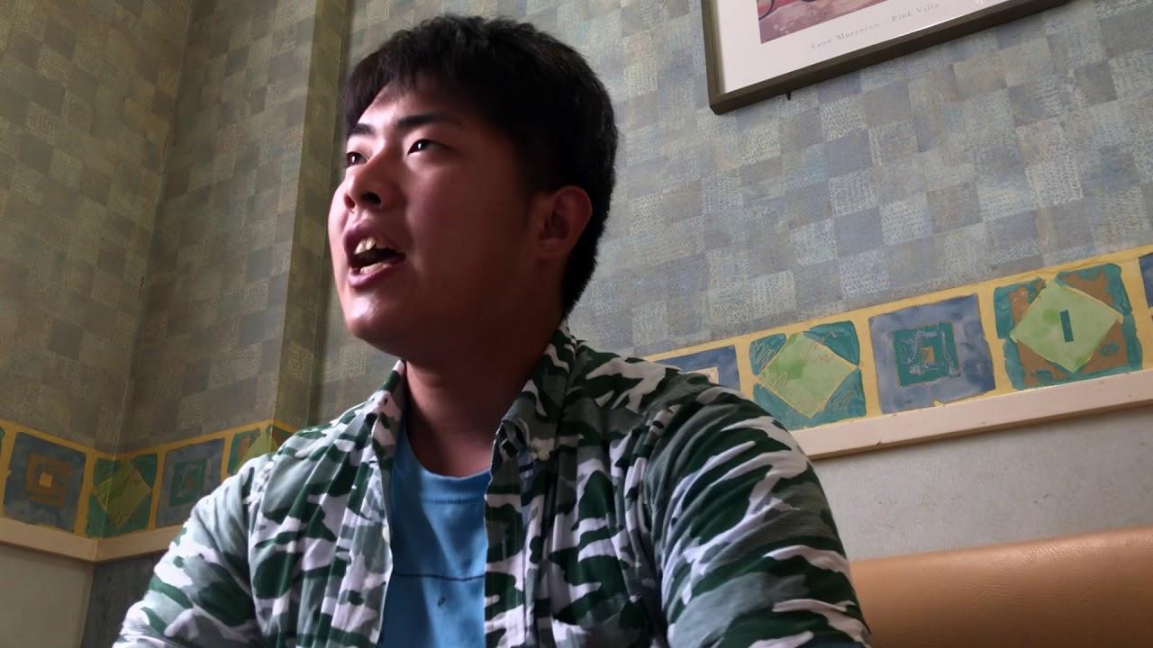 田中あいみの画像 p1_35