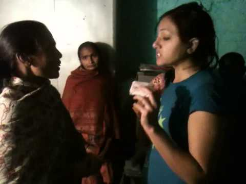Isha Rajput Chandigarh video