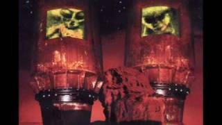 Watch Hypocrisy Paranormal Mysteria video