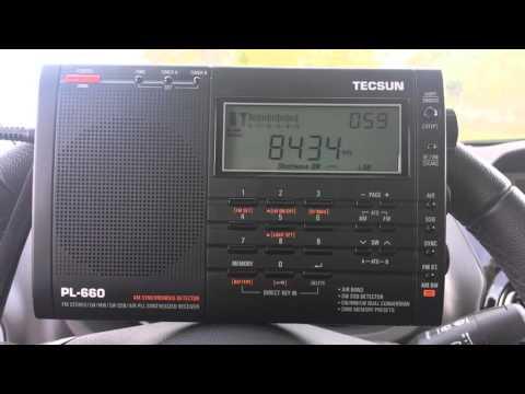 Istanbul Radio