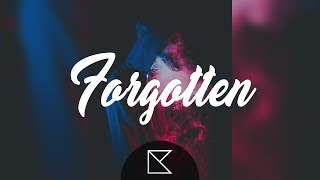 "Offset Type Beat x 6ix9ine Type Beat - ""Forgotten"" 