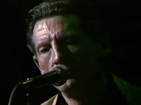 Jerry Lee Lewis - Come On In