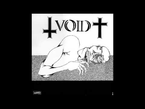 Void - My Rules
