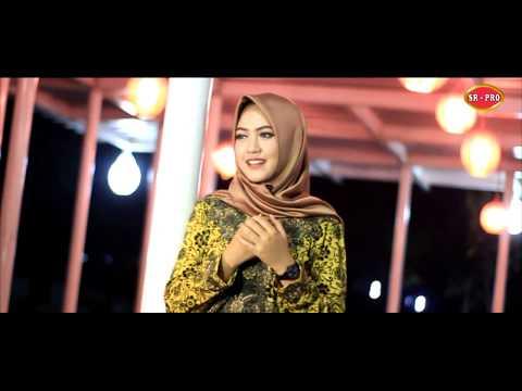 Download  Happy Asmara - Ya Ramadhan  Gratis, download lagu terbaru