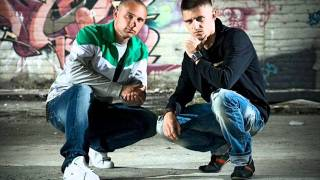 Big Time ft. DJ Kale - A DA ME VIDI BABO  (OFFICIAL) 2011