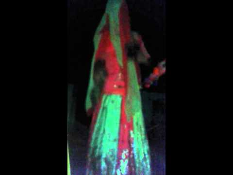 Marwari Desi Dance video