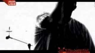 Watch Sworn Enemy Sworn Enemy video