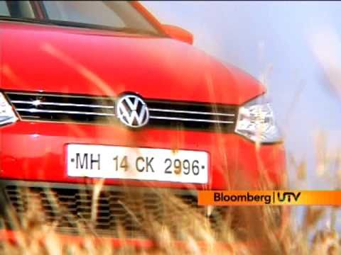 2011 Volkswagen Polo 1.6 | Comprehensive Review | Autocar India
