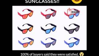bone conduction headphone sunglasses - bone conduction headphone sunglasses