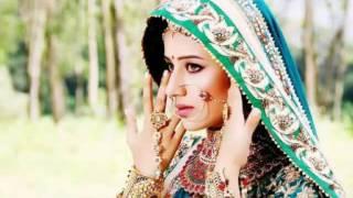 download lagu Lagu India Yang Enak Didengar, Dijamin gratis