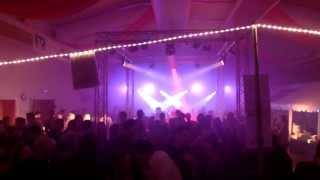 Schüttel dein Speck Party Waldfeucht 2013