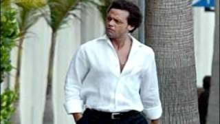 Luis Miguel   No me Fio By Laury
