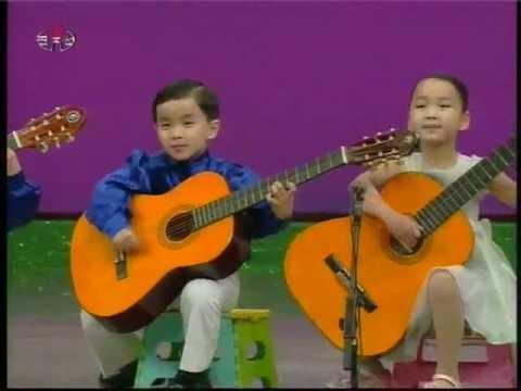 Гитара в детский сад
