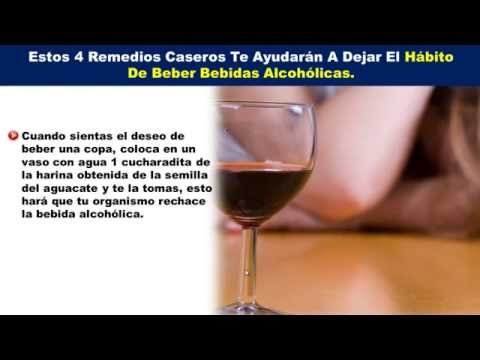 Ser codificado del alcohol en voronezhe