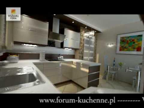 Salon mebli kuchennych