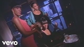 Watch Swv Right Here video