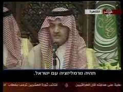 TV News from Israel - in Yiddish! Great