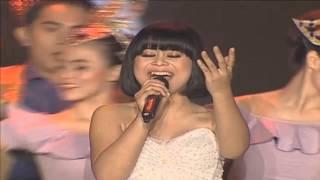 download lagu Flashback Penampilan Lesti Di Indosiar gratis