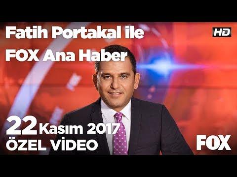 Canikli: PKK/PYD Türkiye için hedeftir!