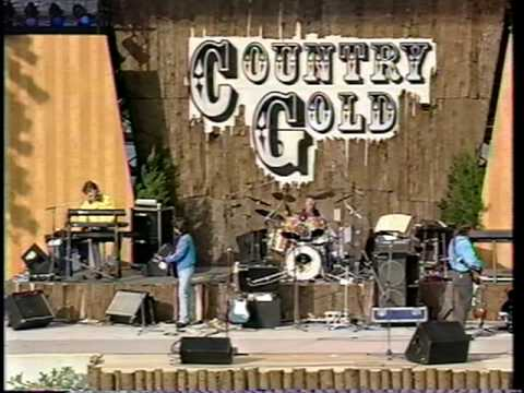 Nitty Gritty Dirt Band - Baltimore