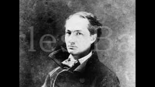 Charles Baudelaire - L