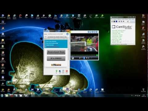 ciefpsettings sopcast