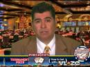 Poker Tips for Beginners Covering Tournament Poker covering Chip Betting at Card Room Casinos on Gam