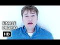 """Beyond 1x10 Promo """"Into The Light"""" (HD) Season Finale"""