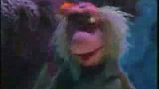 Watch Muppets Pass It On video